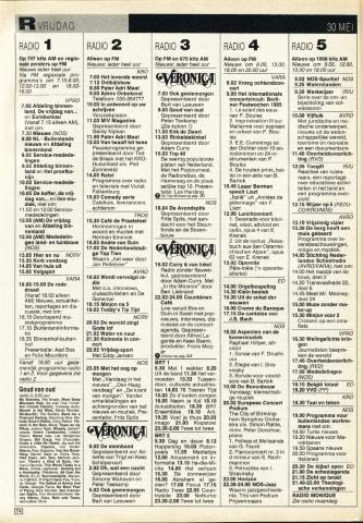 1986-05-radio-0030.JPG