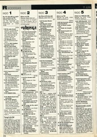 1986-06-radio-0011.JPG