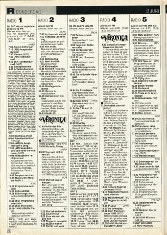 1986-06-radio-0012.JPG
