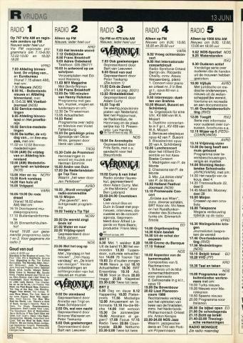 1986-06-radio-0013.JPG