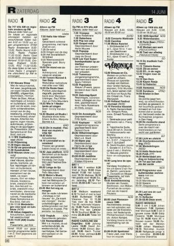 1986-06-radio-0014.JPG