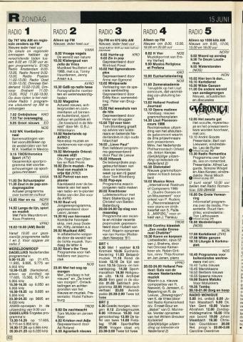 1986-06-radio-0015.JPG