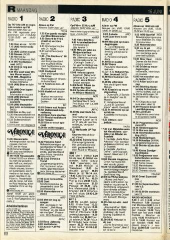 1986-06-radio-0016.JPG