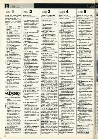 1986-06-radio-0017.JPG