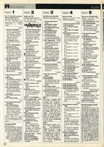 1986-06-radio-0018.JPG