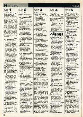1986-06-radio-0021.JPG
