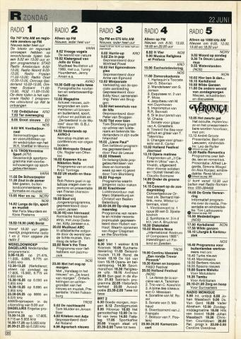 1986-06-radio-0022.JPG