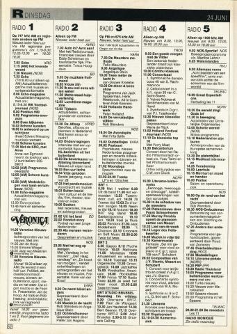 1986-06-radio-0024.JPG