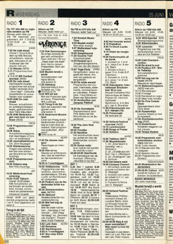 1986-06-radio-0025.JPG
