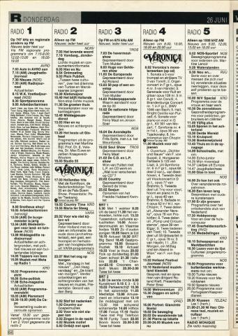 1986-06-radio-0026.JPG