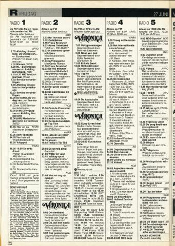 1986-06-radio-0027.JPG