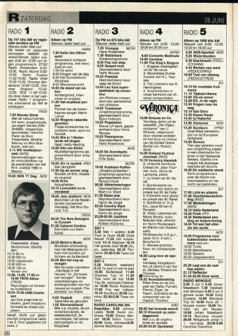 1986-06-radio-0028.JPG