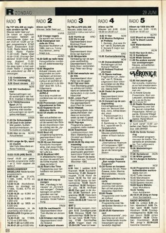 1986-06-radio-0029.JPG