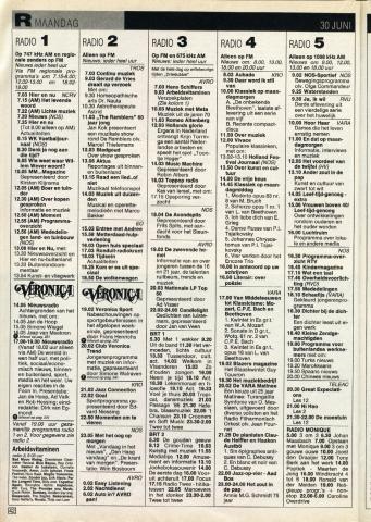 Juni 1986