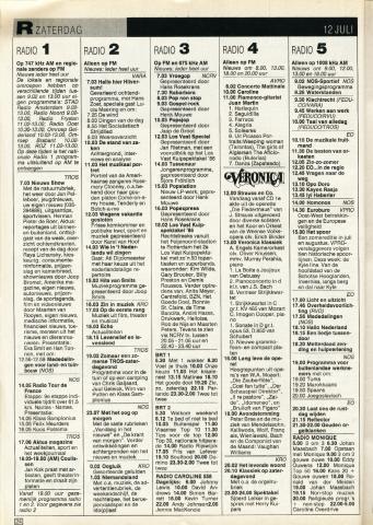 1986-07-radio-0012.JPG