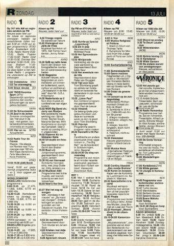 1986-07-radio-0013.JPG