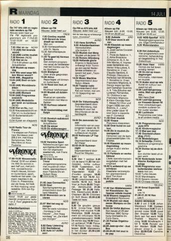 1986-07-radio-0014.JPG
