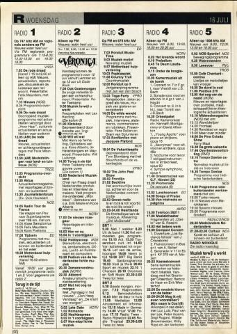 1986-07-radio-0016.JPG