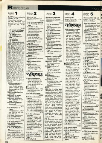 1986-07-radio-0017.JPG