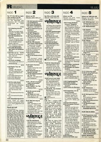 1986-07-radio-0018.JPG