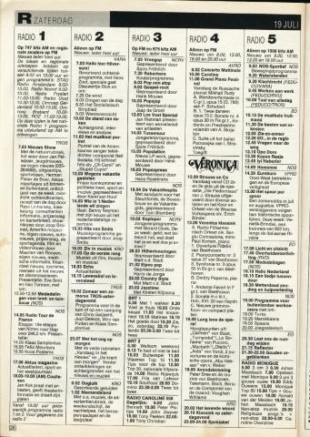 1986-07-radio-0019.JPG