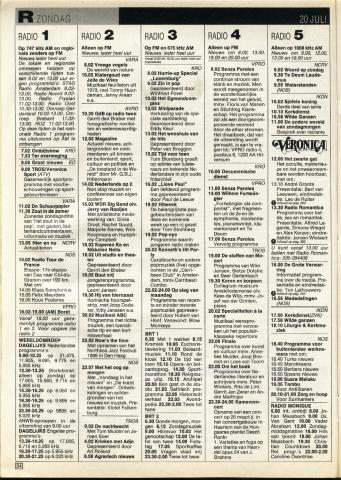1986-07-radio-0020.JPG