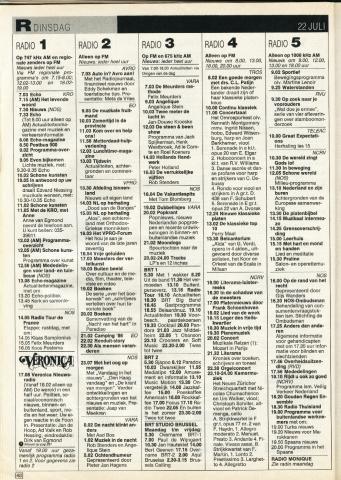 1986-07-radio-0022.JPG