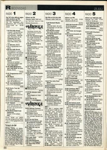 1986-07-radio-0023.JPG
