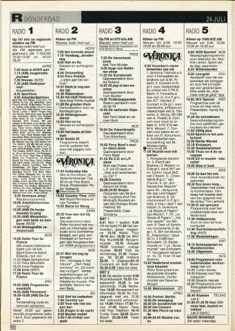 1986-07-radio-0024.JPG