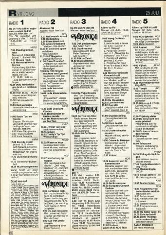 1986-07-radio-0025.JPG