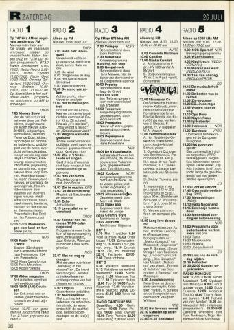 1986-07-radio-0026.JPG