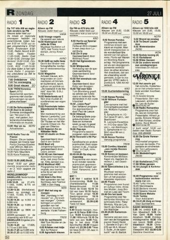 1986-07-radio-0027.JPG