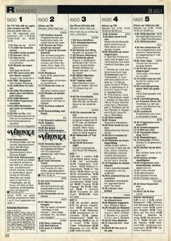 1986-07-radio-0028.JPG