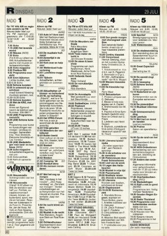 1986-07-radio-0029.JPG