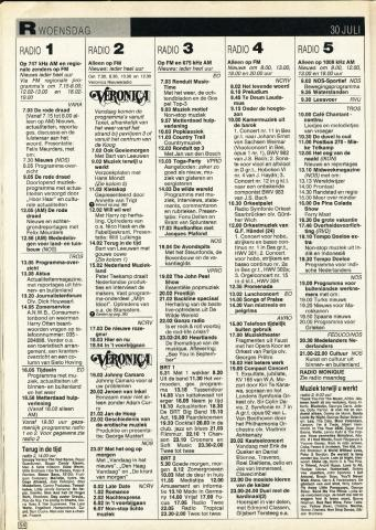1986-07-radio-0030.JPG