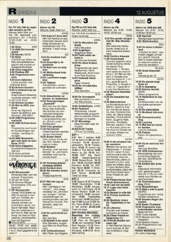 1986-08-radio-0012.JPG