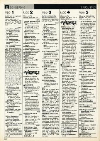 1986-08-radio-0014.JPG