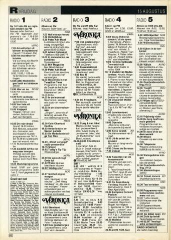 1986-08-radio-0015.JPG