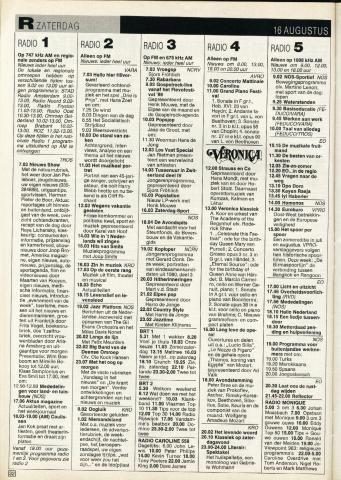 1986-08-radio-0016.JPG