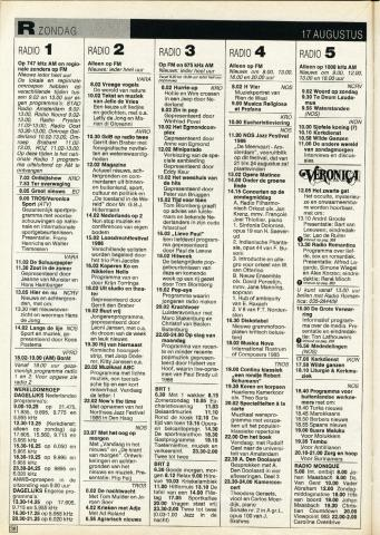 1986-08-radio-0017.JPG