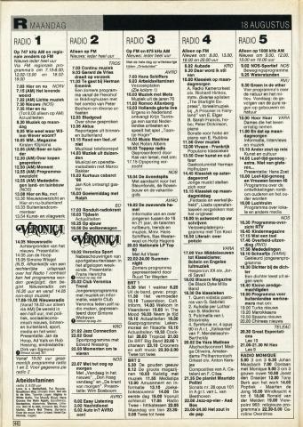 1986-08-radio-0018.JPG