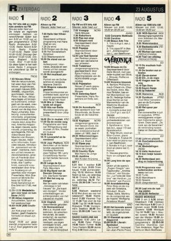 1986-08-radio-0023.JPG