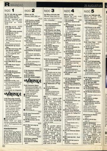 1986-08-radio-0025.JPG