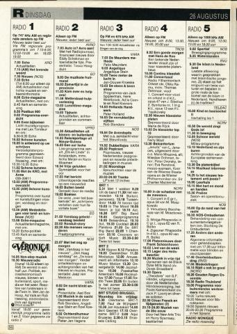 1986-08-radio-0026.JPG