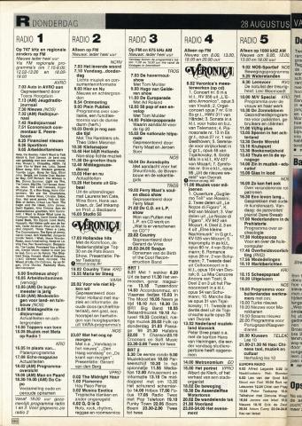 1986-08-radio-0028.JPG