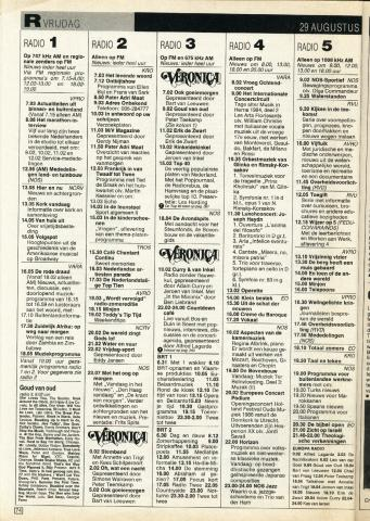 1986-08-radio-0029.JPG