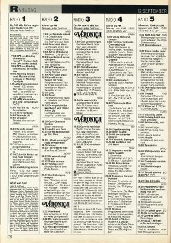 1986-09-radio-0012.JPG