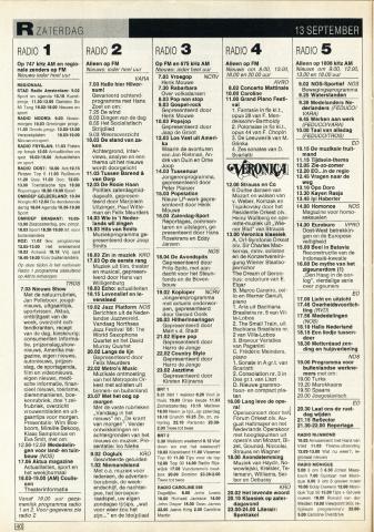 1986-09-radio-0013.JPG