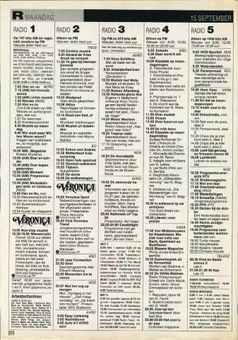 1986-09-radio-0015.JPG