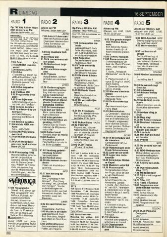 1986-09-radio-0016.JPG